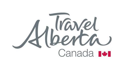 Travel_Alberta