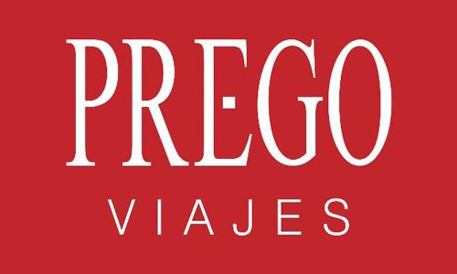 Prego_Viajes
