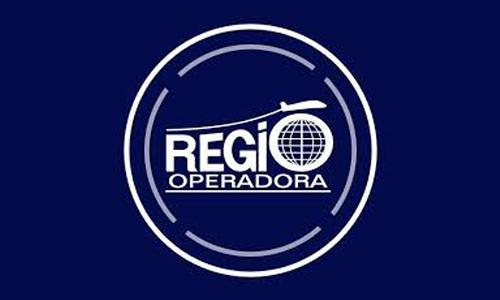 Regio_Operadora