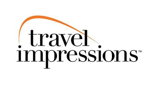 Travel_Impressions_1