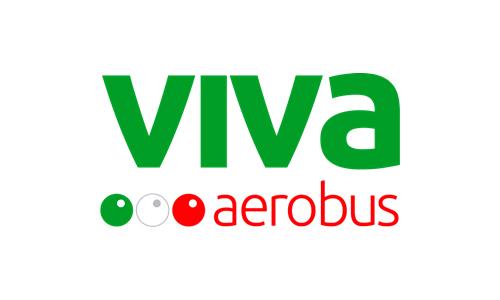 Viva_Aerobus