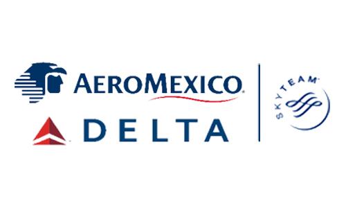 aeromexico_delta