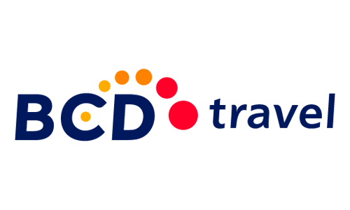 BCD_Travel
