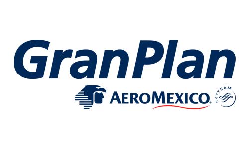 Gran_Plan