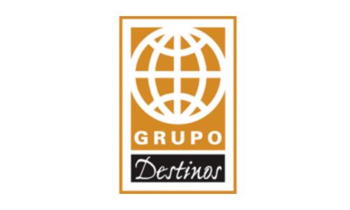 Grupo_Destinos