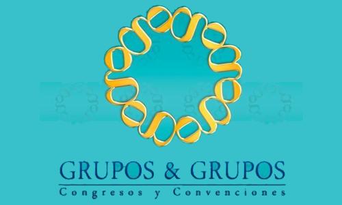 Grupos_Grupos