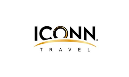 Iconn_Travel