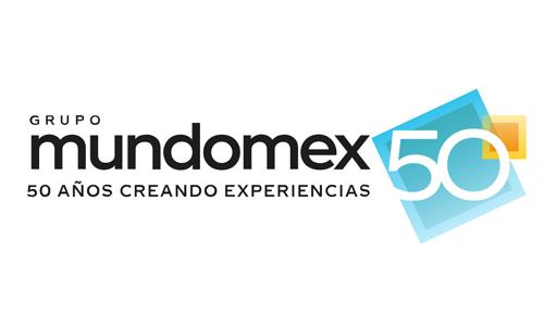 Mundomex