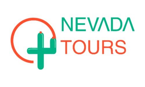 Nevada_Tours