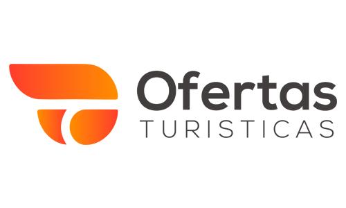 Ofertas_Turisticas