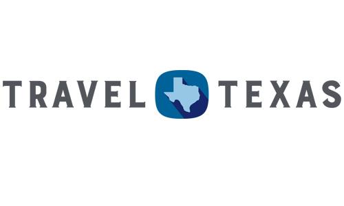 Travel_TX