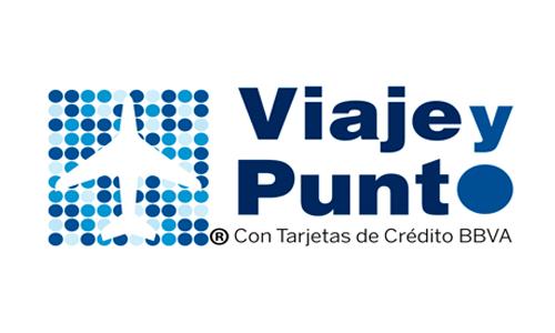 Viaje_y_Punto