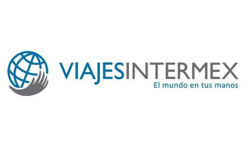 Viajes_Intermex