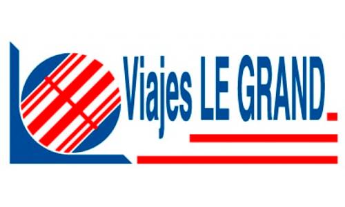 Viajes_Le_Grand