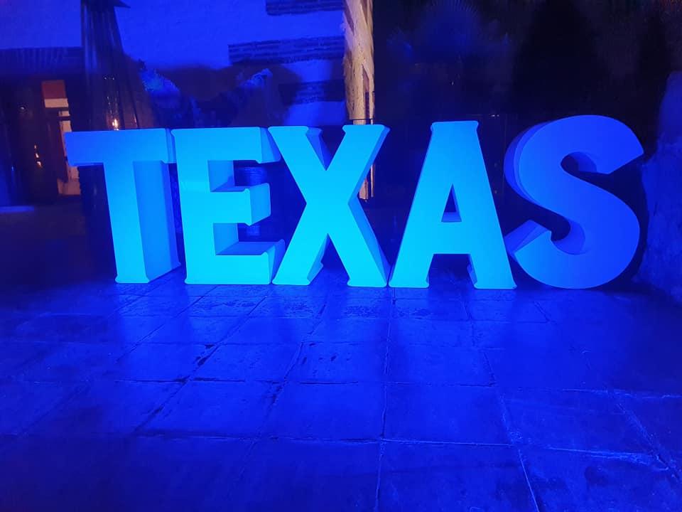 Posada Texas02